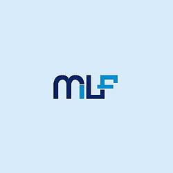 Milf s.n.c. - Officine meccaniche Favria