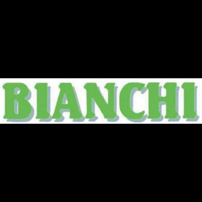 Bianchi Materassi - Illuminazione e Benessere del Dormire dal 1948. - Letti Genova