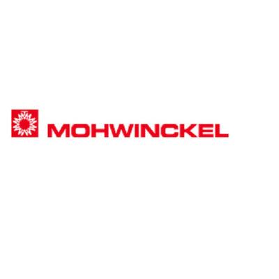 Mohwinckel - Materie plastiche espanse Trezzano sul Naviglio