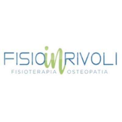 Pregnolato Flavio Fisioterapista - Massaggi Rivoli
