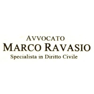 Studio Legale Ravasio Avv. Marco - Avvocati - studi Terni