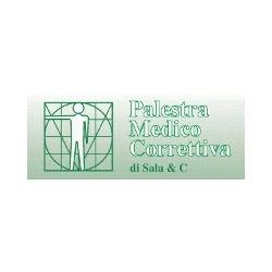 Palestra Medico Correttiva - FISIOTERAPIA - Fisiokinesiterapia e fisioterapia - centri e studi Nerviano