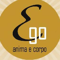 Ego Anima e Corpo - Palestre e fitness Rosignano Marittimo