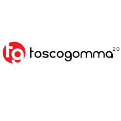 Toscogomma 2.0 - Articoli tecnici industriali Capannori