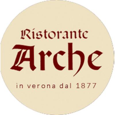 Ristorante Arche dal 1877 - Ristoranti Verona