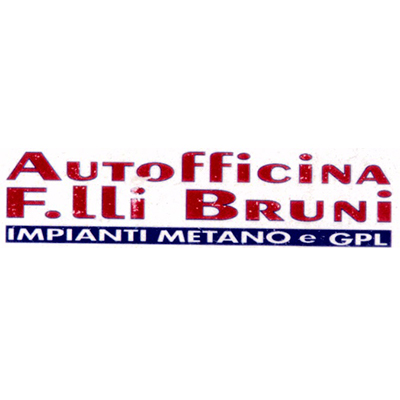 Officina Meccanica F.lli Bruni