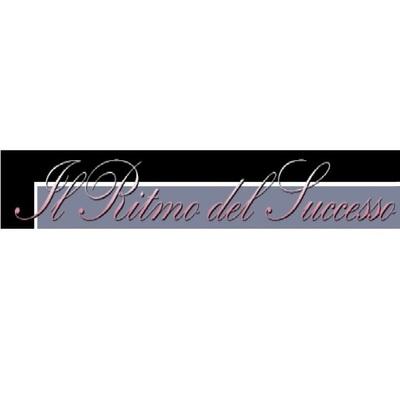 Il Ritmo del Successo - Danza - articoli Firenze