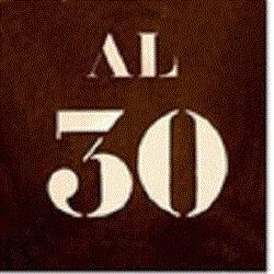 Al 30 Calzature - Calzature - vendita al dettaglio Pinerolo