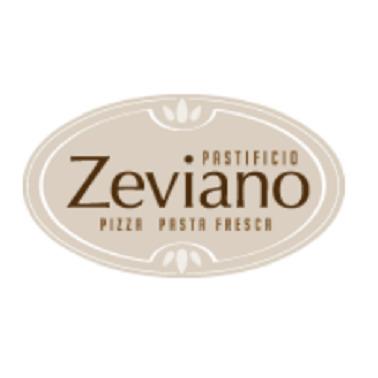 Pastificio Pizzeria Zeviano - Pizzerie Zevio