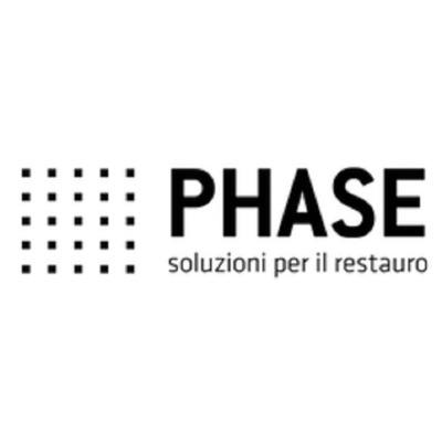 Phase Restauro - Restauro - prodotti e materiali Firenze