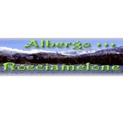 Albergo Rocciamelone