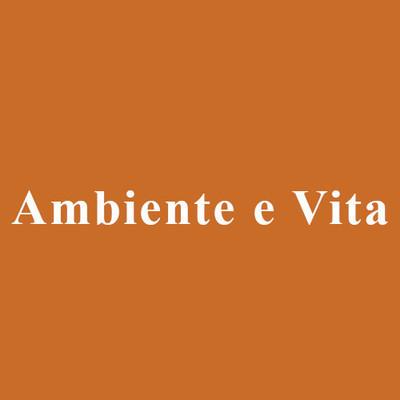 Ambiente e Vita - Rottami metallici Cerreto Guidi