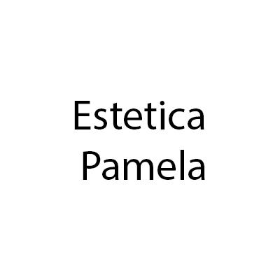 Estetica Pamela - Estetiste Nardò