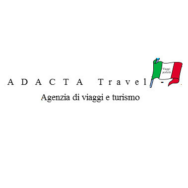 Agenzia Viaggi Adacta Travel - Agenzie viaggi e turismo Rende