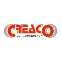 Creaco - Elettrodomestici - riparazione e vendita al dettaglio di accessori Torino