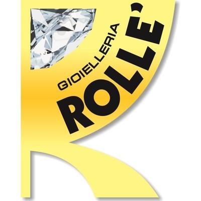Rollè Gioielleria - Argenterie - vendita al dettaglio Pinerolo