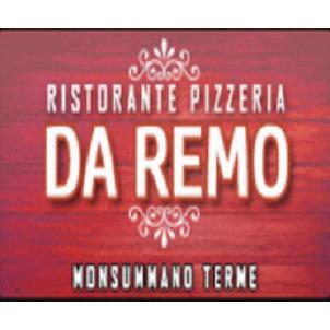 Ristorante Pizzeria da Remo - Pizzerie Monsummano Terme