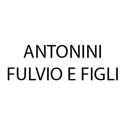 Antonini Fulvio e Figli Srl - Trasporti Perugia