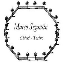 Segantin Marco - Vivai piante e fiori Chieri