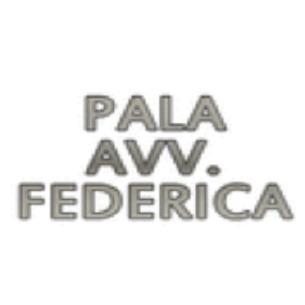 Pala Avv. Federica - Avvocati - studi Perugia