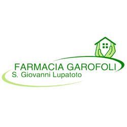 Farmacia Garofoli