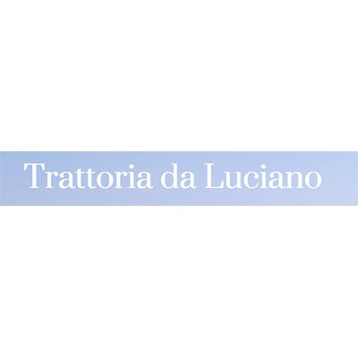 Trattoria da Luciano - Ristoranti - trattorie ed osterie La Culla