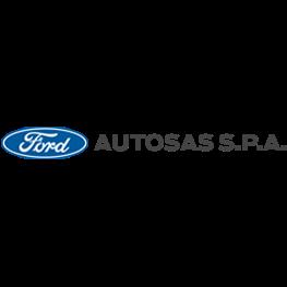 Autosas Spa - Automobili - commercio Firenze