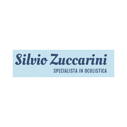 Zuccarini Dr. Silvio - Medici specialisti - oculistica Lastra a Signa