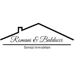 Immobiliare Romani e Balducci