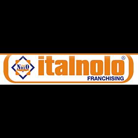 Becherucci Italnolo - Noleggio attrezzature e macchinari vari Prato