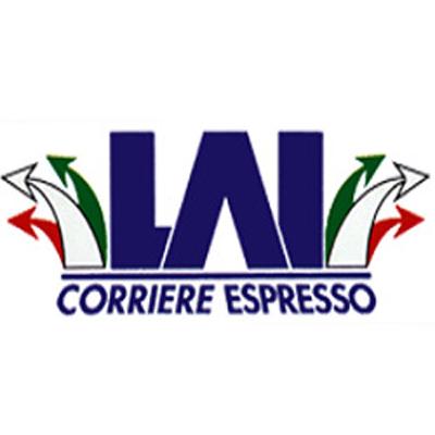Corriere Lai - Corrieri San Miniato