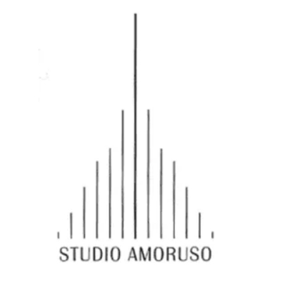 Studio Amoruso
