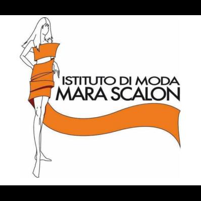 Istituto di Moda Mara Scalon - Scuole di taglio e confezione Torino