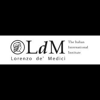 Istituto Lorenzo de' Medici - Universita' ed istituti superiori e liberi Firenze