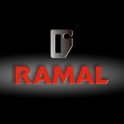 Ramal - Stampi, maschere e ferri da trancia Umbertide