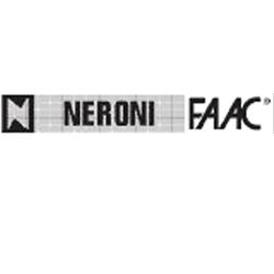 Neroni Impianti Elettrici - Elettricisti Castelfranco Piandiscò