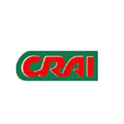 Supermercato Crai Santena - Centri commerciali, supermercati e grandi magazzini Santena