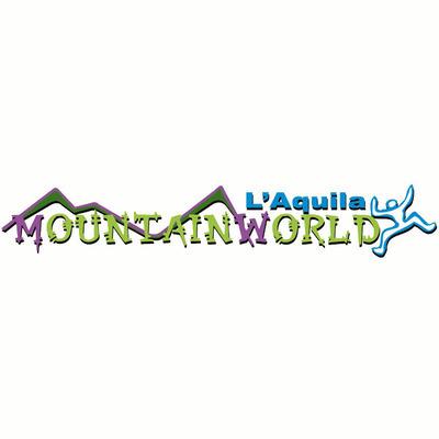 MountainWorld - Sport - articoli (produzione e ingrosso) L'Aquila