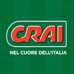 Family Crai Supermercato - Supermercati Pessinetto