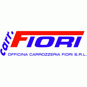 Officina Carrozzeria Fiori - Autoveicoli industriali Casciana Terme Lari
