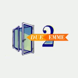 Due Emme 2 - Serramenti ed infissi alluminio Zibido San Giacomo