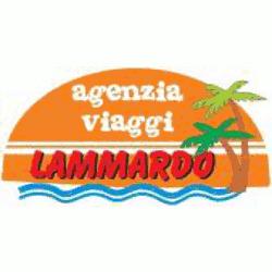 Agenzia Viaggi Lammardo - Agenzie viaggi e turismo Sala Consilina