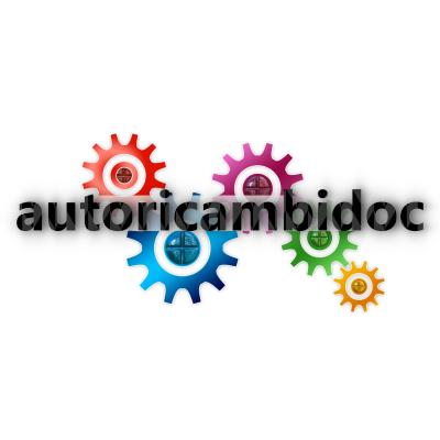 Autoricambidoc - Ricambi e componenti auto - commercio Rosolini