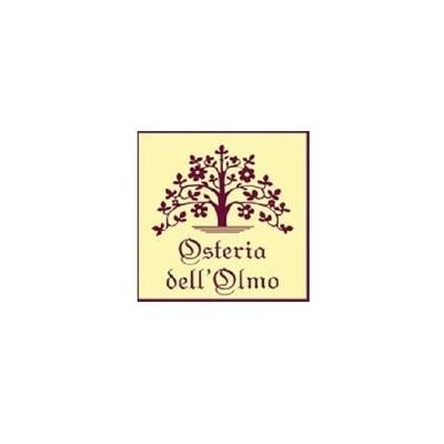 Osteria Dell' Olmo - Ristoranti Perugia