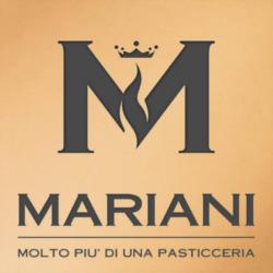 Mariani Pasticceria