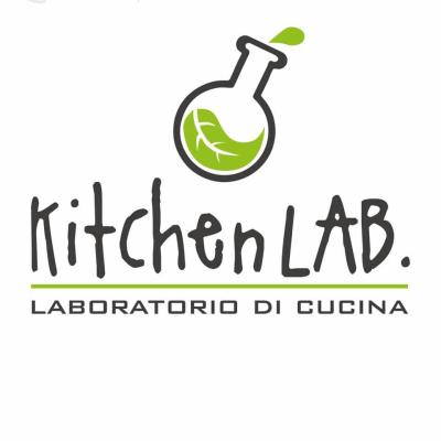 Kitchen Lab - Feste - organizzazione e servizi Alassio