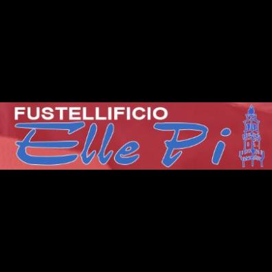 Fustellificio Elle Pi - Fustelle e fustellatrici Vigevano