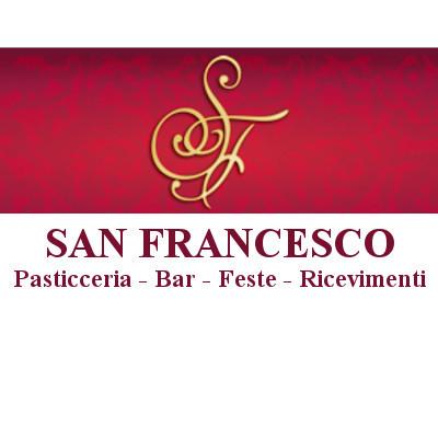 Pasticceria San Francesco - Pasticcerie e confetterie - vendita al dettaglio Reggio di Calabria
