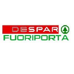 Despar Fuoriporta - Centri commerciali, supermercati e grandi magazzini Treviso