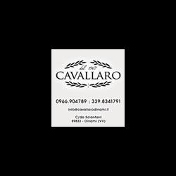 Onoranze Funebri Cavallaro